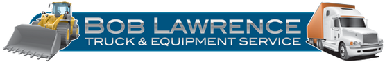Bob Lawrence Truck & Equipment Services Ltd