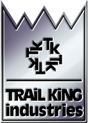 Trail King Trailers Parts Dealer
